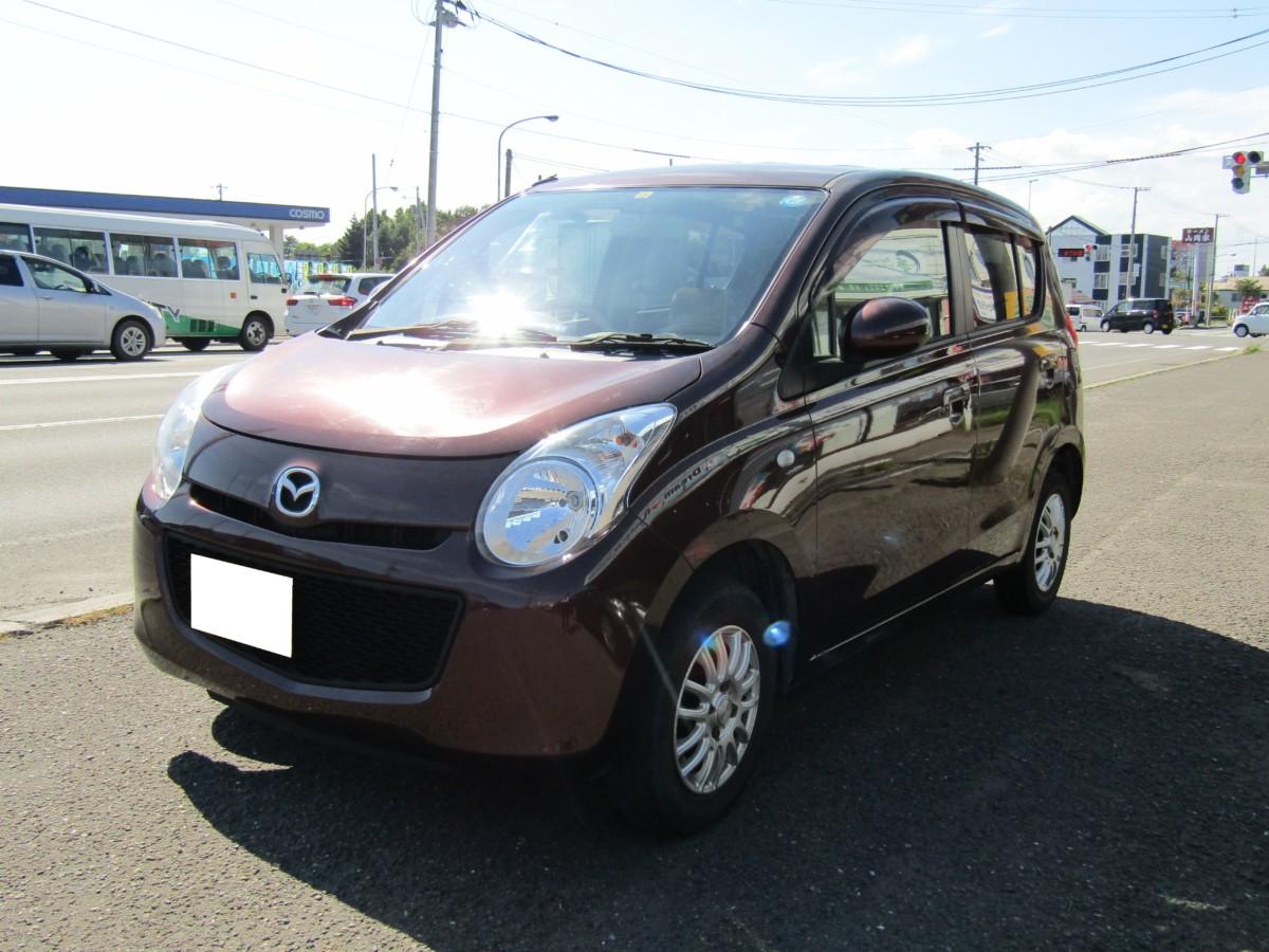 軽自動車3,300円(24時間)~ナビ、ETC付き!